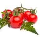 Диета на свежих помидорах