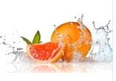 Диета на грейпфруте. Вариант 2