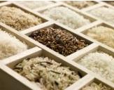 Рисовая диета для чистки суставов